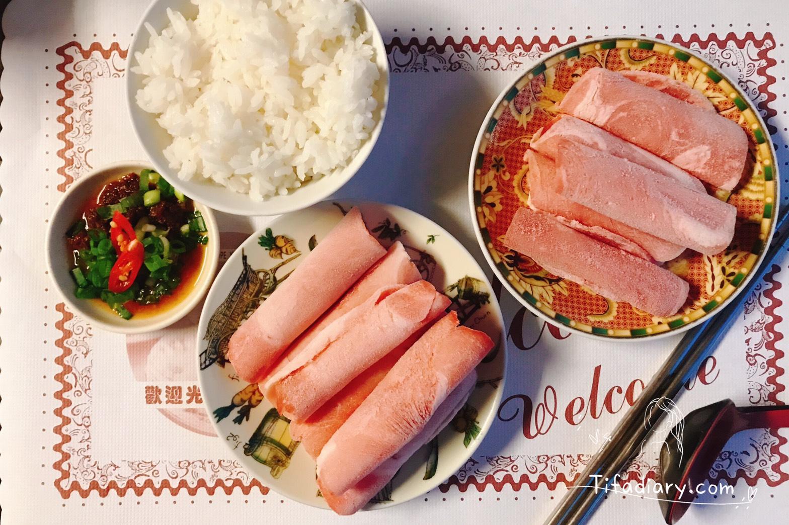 清境特色民宿晚餐