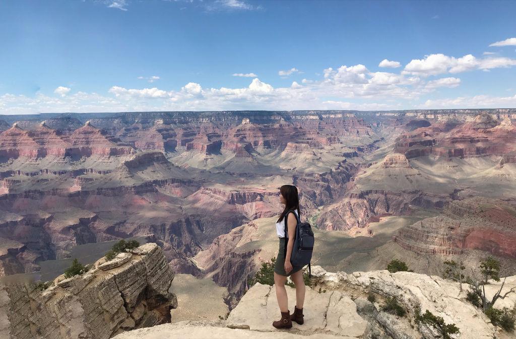Tifa的美西旅遊心得之大峽谷直升機和美國大峽谷與大峽谷國家公園.jpg