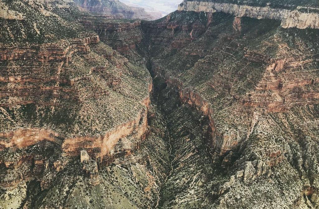 美西旅遊9天和大峽谷直升機之科羅拉多大峽谷.jpg