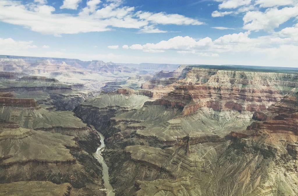 美西旅遊心得之大峽谷國家公園天氣.jpg