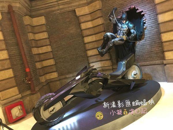 新濠影匯蝙蝠俠很刺激建議來澳門三天兩夜或澳門自由行要來看.jpg