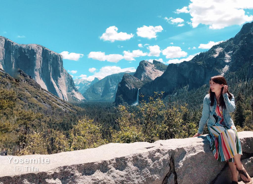優勝美地國家公園最好的角度.jpg