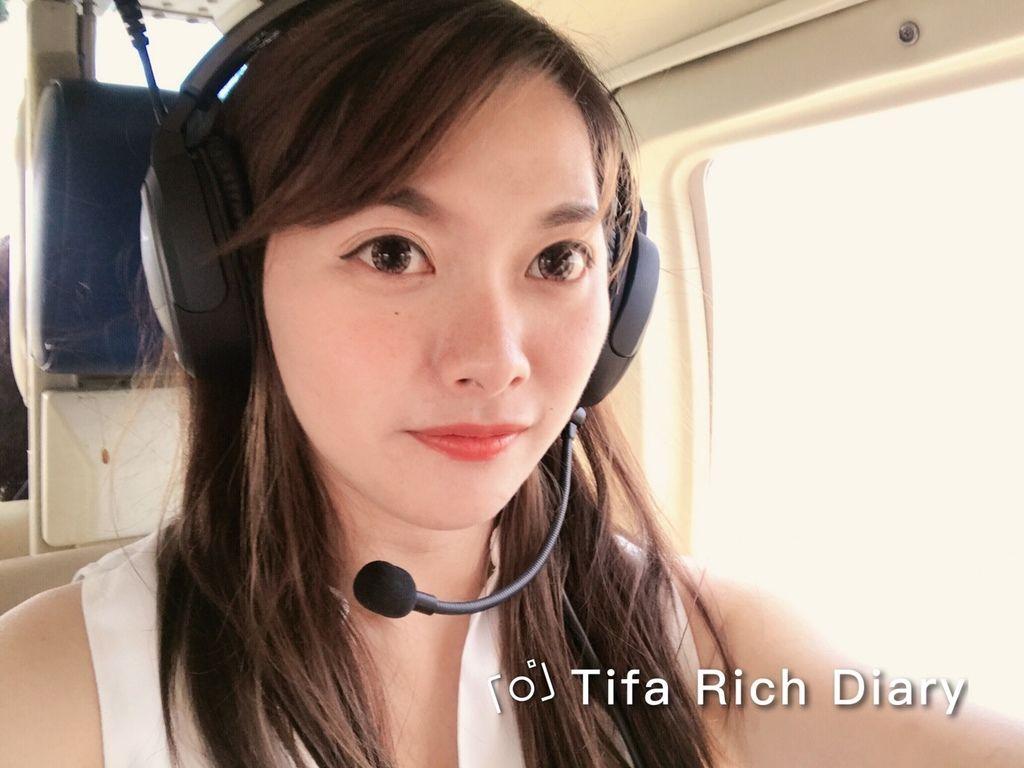 Tifa錢途日記.jpg