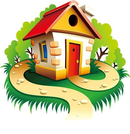 如何調閱土地謄本以及建物謄本~房地產投資重要第一步學會認識土地謄本/建物謄本~土地謄本哪裡申請~申請土地謄本要帶什麼證件嗎?