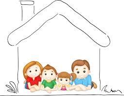 9個小撇步 教你租到便宜又好的房子~到底要如何在租屋市場租到CP高的套房出租或雅房出租呢