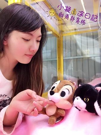 夾娃娃機投資實戰篇~Tifa真的下場去當台主啦~~一起來看夾娃娃機台主好賺嗎?夾娃娃機利潤到底如何?